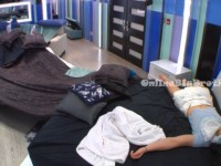 BBCAN2-2014-04-28 11-42-32-590