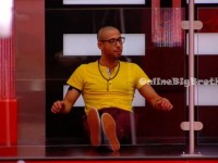 BBCAN2-2014-04-28 12-02-17-708