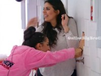 BBCAN2-2014-04-28 12-03-48-614