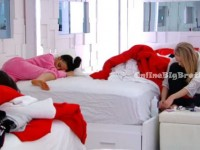 BBCAN2-2014-04-28 13-24-55-181