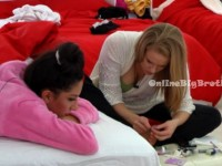 BBCAN2-2014-04-28 13-34-19-083