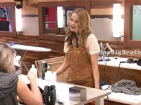heather-bbcan2-april6-2014-2
