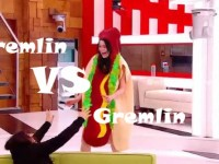 sabrina-abbate-versus-rachelle-diamond-april-24-2014-eviciton2