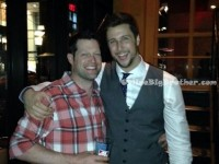 BBCAN1-andrew-with-jon-pardy