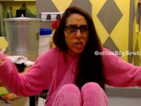 BBCAN2-2014-05-01 07-09-27-409