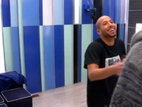 BBCAN2-2014-05-01 08-12-52-660
