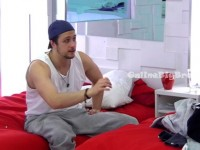 BBCAN2-2014-05-03 18-16-39-941