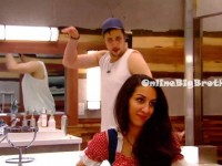 BBCAN2-2014-05-03 20-06-18-884