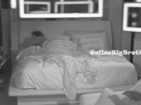 BBCAN2- 2014-05-03 21-59-06-394