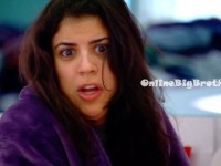 BBCAN2-2014-05-04 06-33-43-669
