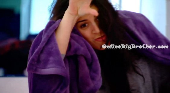 BBCAN2-2014-05-04 06-33-47-612