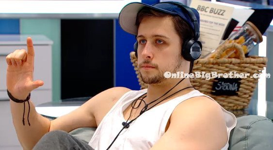 BBCAN2-2014-05-04 07-16-49-521