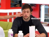BBCAN2-2014-05-04 08-23-11-434