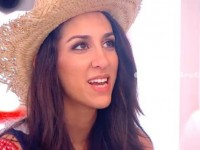 BBCAN2-2014-05-04 08-26-23-319