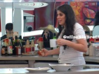 BBCAN2-2014-05-04 08-29-13-481