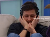 BBCAN2-2014-05-04 08-42-48-646