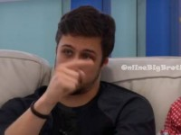 BBCAN2-2014-05-04 08-51-51-674