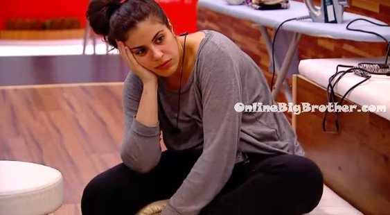 BBCAn2-2014-05-03 21-34-10-248