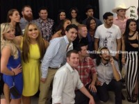 bbcan2-house-guests-with-big-brother-us-alumni