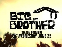 big-brother-16-2014-05-19 20-21-56-007