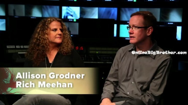 Big-Brother-16-Allison-Grodner-and-rich-meehan-2