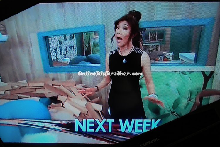Big-Brother-16-house-tour-sneak-peak-12