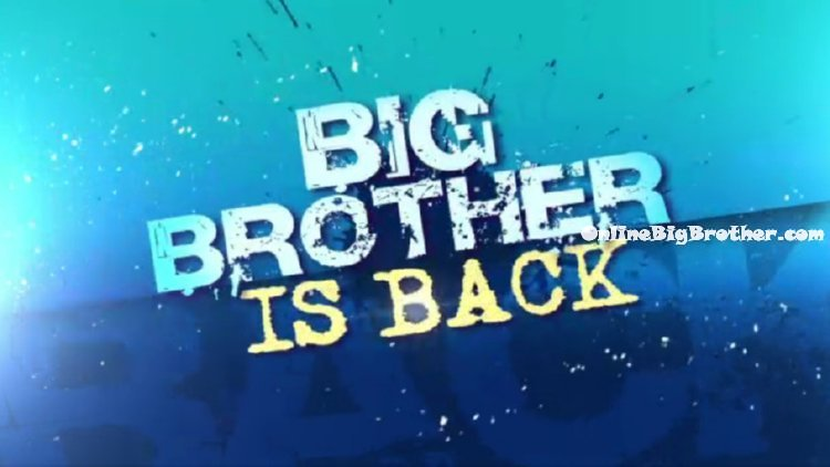 big-brother-16-2014-06-12 20-05-56-610