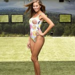 big-brother-16-Amber-Borzotra-hg-photo-1