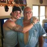 big-brother-16-CALEB REYNOLDS-photos-1