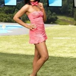 big-brother-16-Jocasta-Odom-hg-photo-1