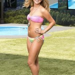 big-brother-16-Nicole-Franzel-hg-photo-1