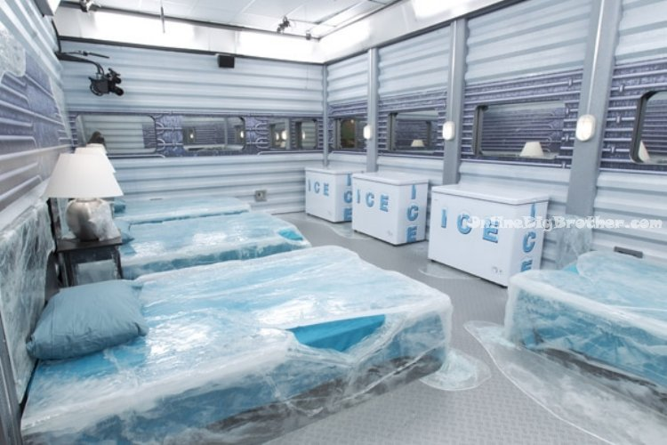 big-brother-16-havenot-ice-box-room-7