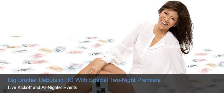 big-brother-16-special-2-night-premiere