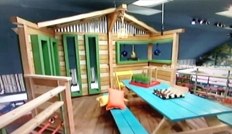 big-brother-16-tree-house-loft