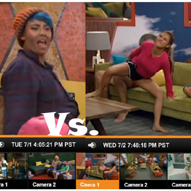 BB16-Week-One-Eviction-3