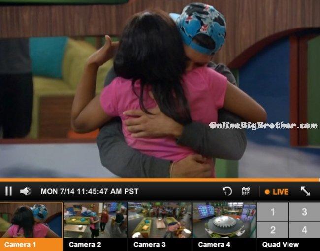 Big-Brother-16-2014-07-14 11-46-21-854