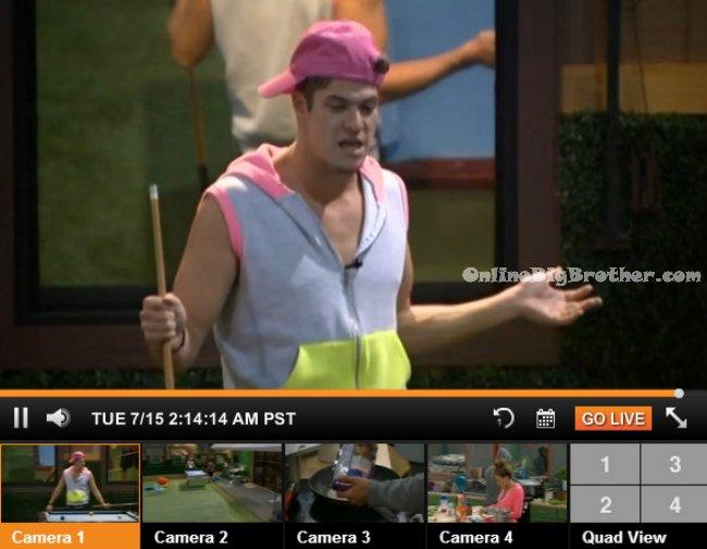 Big-Brother-16-2014-07-15 02-20-31-853d
