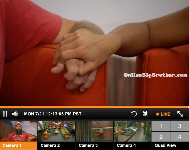 Big-Brother-16-2014-07-21 12-13-42-010