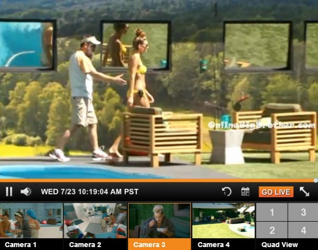Big-Brother-16-2014-07-23 10-26-54-169