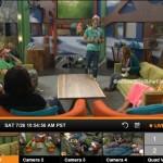 Big-Brother-16-2014-07-26 10-55-29-346