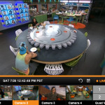 Big-Brother-16-2014-07-26 12-43-21-248