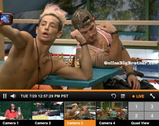 Big-Brother-16-2014-07-29 12-58-07-191