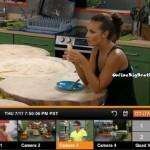 Big_Brother_16-2014-07-17 19-52-00-183