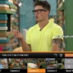 Big_Brother_16-2014-07-17 19-52-05-687