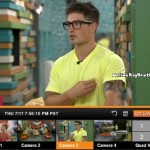 Big_Brother_16-2014-07-17 19-52-09-679