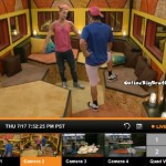 Big_Brother_16-2014-07-17 19-52-52-615