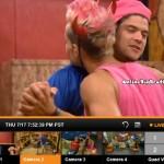 Big_Brother_16-2014-07-17 19-53-06-617