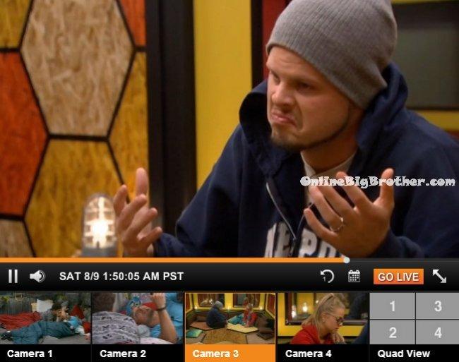 Big-Brother-16-2014-08-09 02-26-54-104