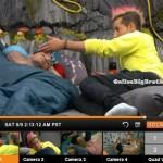 Big-Brother-16-2014-08-09 02-46-20-664