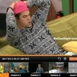 Big-Brother-16-2014-08-09 02-56-52-631